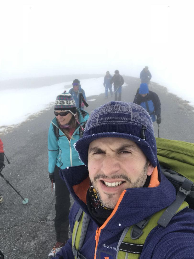 actividad-cem-ascension-veleta-sierra-nevada-granada-2018-29