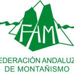 fam-federacion-de-montana-andalucia