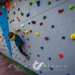 campeonato-de-escalada-de-dificultad-andalucia-marbella-2019-001