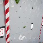 campeonato-de-escalada-de-dificultad-andalucia-marbella-2019-002
