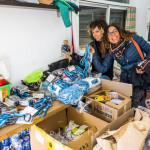 campeonato-de-escalada-de-dificultad-andalucia-marbella-2019-004