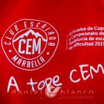 campeonato-de-escalada-de-dificultad-andalucia-marbella-2019-007