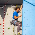 campeonato-de-escalada-de-dificultad-andalucia-marbella-2019-011