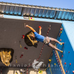 campeonato-de-escalada-de-dificultad-andalucia-marbella-2019-012