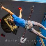 campeonato-de-escalada-de-dificultad-andalucia-marbella-2019-013