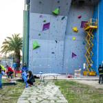 campeonato-de-escalada-de-dificultad-andalucia-marbella-2019-016
