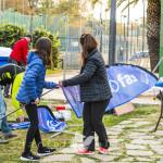 campeonato-de-escalada-de-dificultad-andalucia-marbella-2019-017