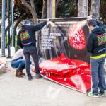 campeonato-de-escalada-de-dificultad-andalucia-marbella-2019-018