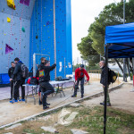 campeonato-de-escalada-de-dificultad-andalucia-marbella-2019-020