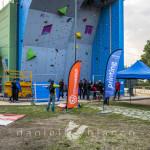 campeonato-de-escalada-de-dificultad-andalucia-marbella-2019-021