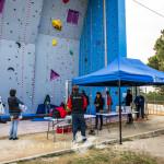 campeonato-de-escalada-de-dificultad-andalucia-marbella-2019-022