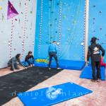 campeonato-de-escalada-de-dificultad-andalucia-marbella-2019-023