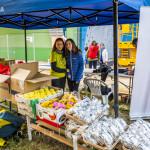 campeonato-de-escalada-de-dificultad-andalucia-marbella-2019-024