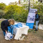 campeonato-de-escalada-de-dificultad-andalucia-marbella-2019-025