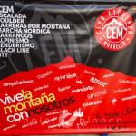 campeonato-de-escalada-de-dificultad-andalucia-marbella-2019-027