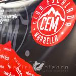 campeonato-de-escalada-de-dificultad-andalucia-marbella-2019-028