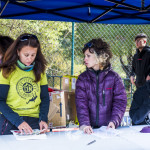campeonato-de-escalada-de-dificultad-andalucia-marbella-2019-030