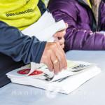 campeonato-de-escalada-de-dificultad-andalucia-marbella-2019-031