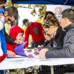 campeonato-de-escalada-de-dificultad-andalucia-marbella-2019-032