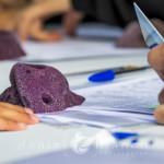 campeonato-de-escalada-de-dificultad-andalucia-marbella-2019-034
