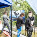 campeonato-de-escalada-de-dificultad-andalucia-marbella-2019-035