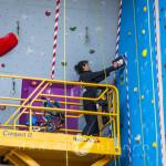 campeonato-de-escalada-de-dificultad-andalucia-marbella-2019-037