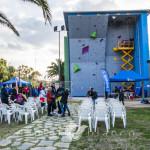 campeonato-de-escalada-de-dificultad-andalucia-marbella-2019-038