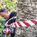 campeonato-de-escalada-de-dificultad-andalucia-marbella-2019-039