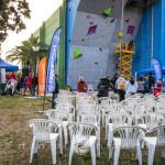 campeonato-de-escalada-de-dificultad-andalucia-marbella-2019-040