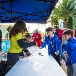 campeonato-de-escalada-de-dificultad-andalucia-marbella-2019-041