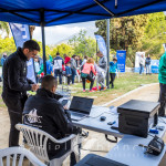 campeonato-de-escalada-de-dificultad-andalucia-marbella-2019-044