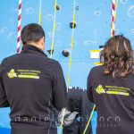 campeonato-de-escalada-de-dificultad-andalucia-marbella-2019-046