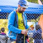 campeonato-de-escalada-de-dificultad-andalucia-marbella-2019-047