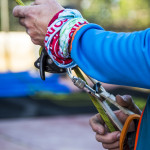 campeonato-de-escalada-de-dificultad-andalucia-marbella-2019-048