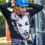 campeonato-de-escalada-de-dificultad-andalucia-marbella-2019-049