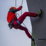 campeonato-de-escalada-de-dificultad-andalucia-marbella-2019-050