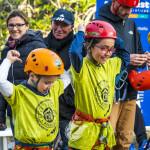 campeonato-de-escalada-de-dificultad-andalucia-marbella-2019-051