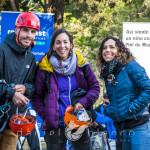 campeonato-de-escalada-de-dificultad-andalucia-marbella-2019-052