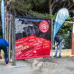 campeonato-de-escalada-de-dificultad-andalucia-marbella-2019-053