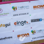 campeonato-de-escalada-de-dificultad-andalucia-marbella-2019-054