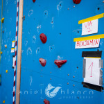 campeonato-de-escalada-de-dificultad-andalucia-marbella-2019-056