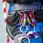 campeonato-de-escalada-de-dificultad-andalucia-marbella-2019-057