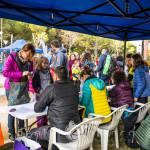 campeonato-de-escalada-de-dificultad-andalucia-marbella-2019-058