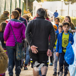 campeonato-de-escalada-de-dificultad-andalucia-marbella-2019-059