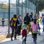 campeonato-de-escalada-de-dificultad-andalucia-marbella-2019-060
