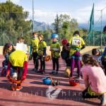 campeonato-de-escalada-de-dificultad-andalucia-marbella-2019-061