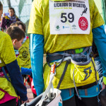 campeonato-de-escalada-de-dificultad-andalucia-marbella-2019-062