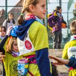 campeonato-de-escalada-de-dificultad-andalucia-marbella-2019-063