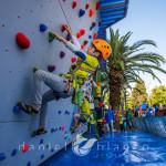 campeonato-de-escalada-de-dificultad-andalucia-marbella-2019-067