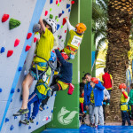campeonato-de-escalada-de-dificultad-andalucia-marbella-2019-068